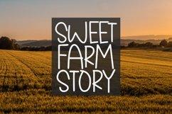 Sweet Farm Story Product Image 1