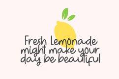 Hello Lemonade Product Image 4