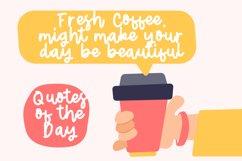 Fresh Beverage Product Image 3