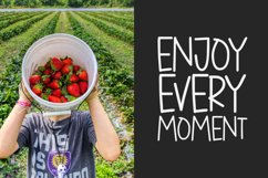 Sweet Farm Story Product Image 3
