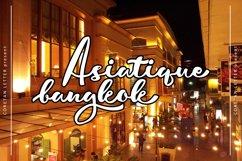 Bangkok Riverside Product Image 6