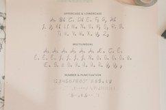 Web Font Askiri Product Image 2
