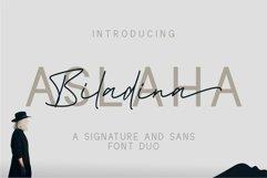 Aslaha Biladina Product Image 1