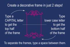 Frame Creator Product Image 2