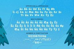 Web Font Audylia Font Product Image 5