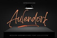Aulendorf Product Image 1