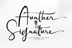 Romantic Collection Font Bundle Product Image 6