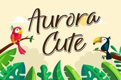 Aurora Cute Product Image 1