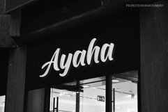 Ayaha Product Image 1