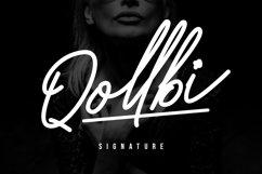 Qollbi Signature Product Image 1
