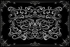 Royal Wonder Product Image 3