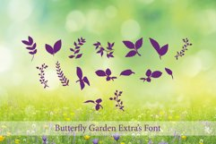 Butterfly Garden Product Image 6