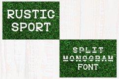 Font Bundle - Set of 17 Fonts - Lettering Typography Product Image 4