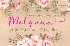 Melyana Product Image 1