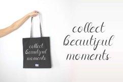 Meisya Emilia Product Image 6