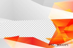20 Polygonal Background Texture Product Image 2