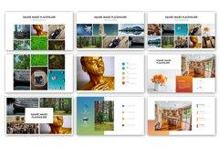 Square Placeholder Presentation Product Image 5