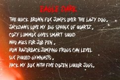 EAGLE DARK Product Image 5