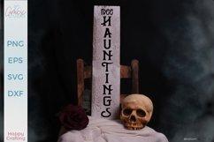 Halloween 2020 Bundle - Halloween Quotes Product Image 3