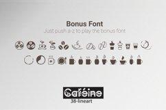 cafeine Product Image 3
