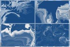Blue marble textures bundle Product Image 2