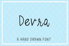 Devra Product Image 1