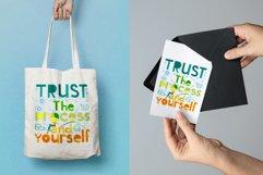 Illustration for t-shirt design Product Image 3