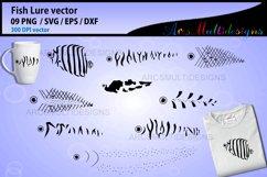 Download Fishing Lure Svg Fishing Lure Bundle 697730 Illustrations Design Bundles