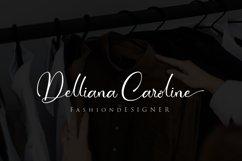 Dollie Product Image 2