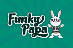 Mama Bunny Product Image 4