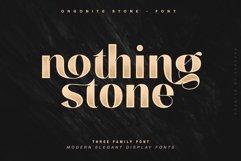 stone orgonite Product Image 6