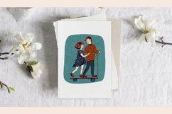 Love set Product Image 5
