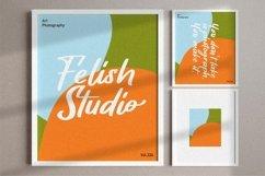 Web Font - Quarts Pachino Product Image 4