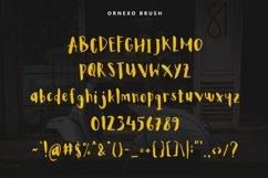 30% OFF! Ornexo + Extras + BIG Bonus Product Image 3