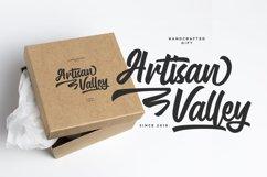 Gluottine Typeface Product Image 5