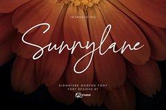 Sunnylane Product Image 1