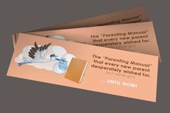 Book Banner Template Product Image 2