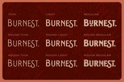 Burnest Product Image 5