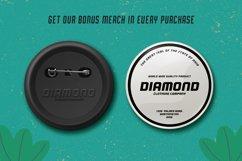The Hamock Product Image 3