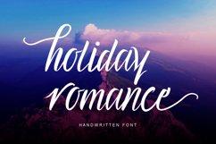 Holiday Romance Product Image 2