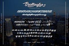 Bridlington Product Image 17