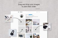 Instagram Feed Planner Product Image 5