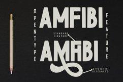 Chimfly - Awesome Sans Serif Product Image 5
