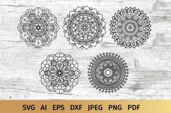 Mandalas Product Image 1