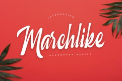 Marchlike Product Image 1