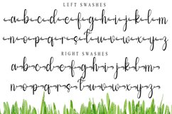 Asyifa - Beauty and Love Font Product Image 6