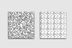 All in One Unique Seamless Patterns Collection Product Image 7
