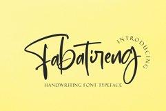 Fabatireng Product Image 2