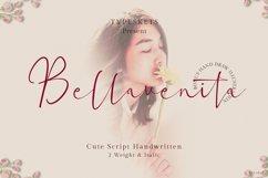 Bellavenita Product Image 1