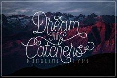Dream Catchers Product Image 1
